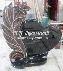 odinarnye_pamyatniki-130