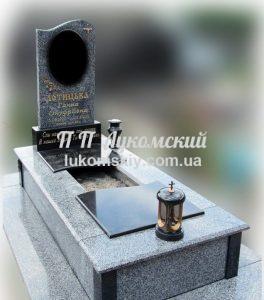 odinarnye_pamyatniki-134