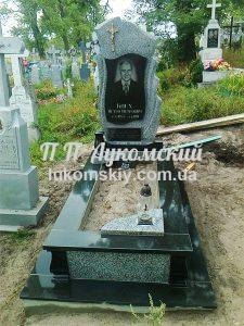 odinarnye_pamyatniki-135