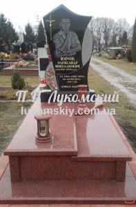 odinarnye_pamyatniki-139