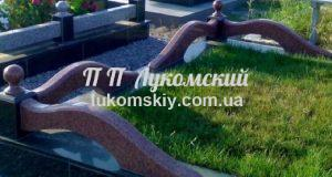 ograda_is_granita-036