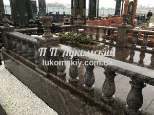 ograda_is_granita-057