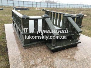 ograda_is_granita-058