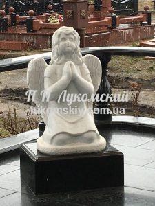 skulpturi_is_kamnja-014