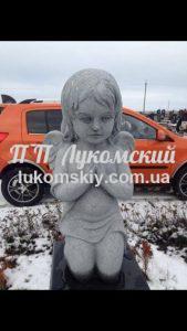 skulpturi_is_kamnja-015