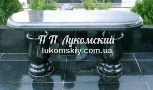 stoly_i_lavki-007