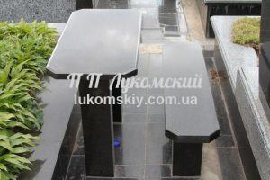 stoly_i_lavki-011