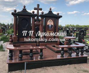 26104679_150186085756851_2012436493_o